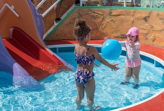 Best Spring Break Destinations for Families