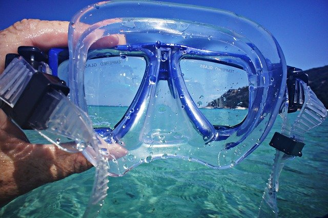 How to choose the Best Snorkeling Gear