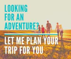 Tired of planning your trips? Let me plan your trip for you then! #travelclans #tripplanner #travelplanner #travelitinerary