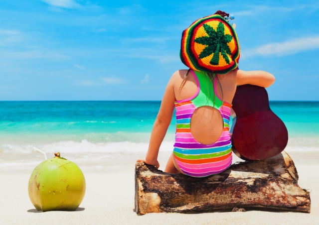 10 Unforgettable Things to do in Jamaica with Kids