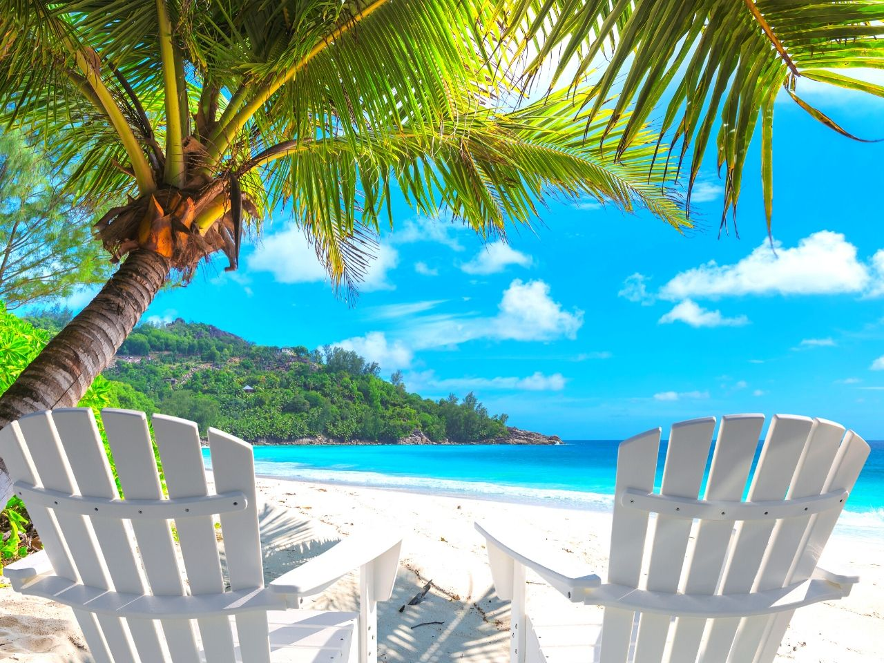Ultimate Travel Guide for Jamaica